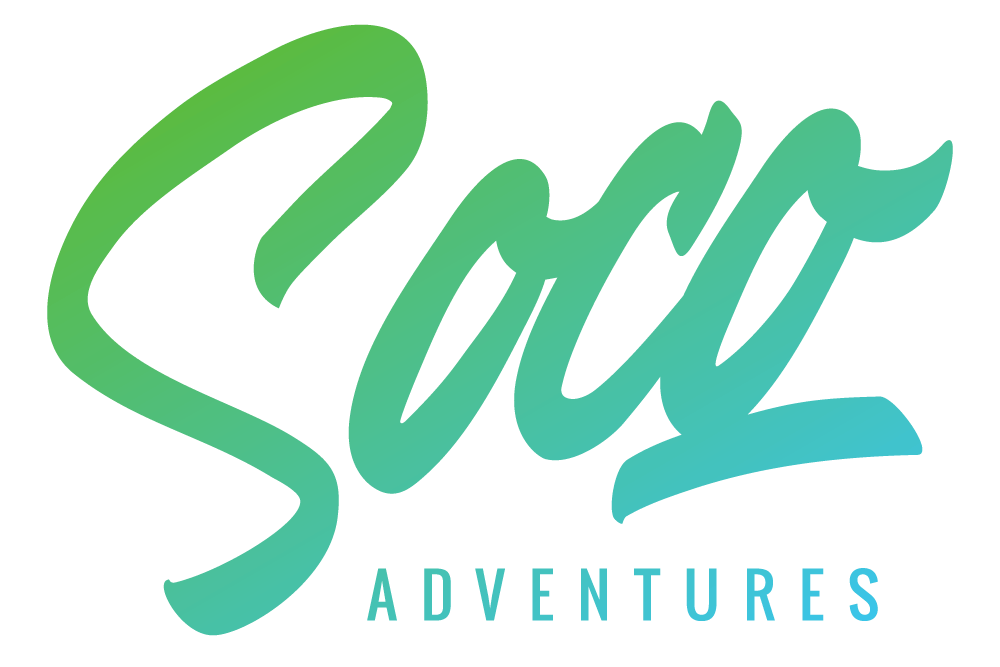 Soco Adventures